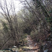 Sentiero 12