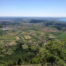 Monte Belpo - Giro Monte Belpo 3