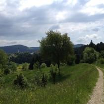Campiello Asiago - Panorama1