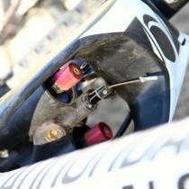 Cannondale Trigger 1 2013 - Dettaglio 6