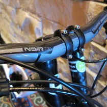 Cannondale Trigger 1 2013 - Visuale alternativa 4