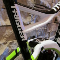 Cannondale Trigger 1 2013 - Visuale alternativa 5