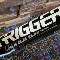 Cannondale Trigger 1 2013 - Visuale alternativa 6