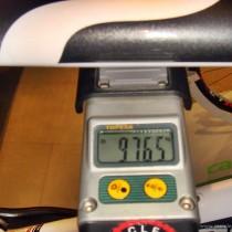 F29 Carbon2 Peso