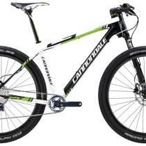 Cannondale F29 Carbon Team 2014