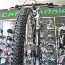 Cannondale F29 Carbon2 2014 - Particolare 12