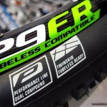 Cannondale F29 Carbon3 2014 - Particolare 5