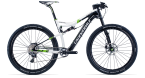 Cannondale Scalpel Team 2014