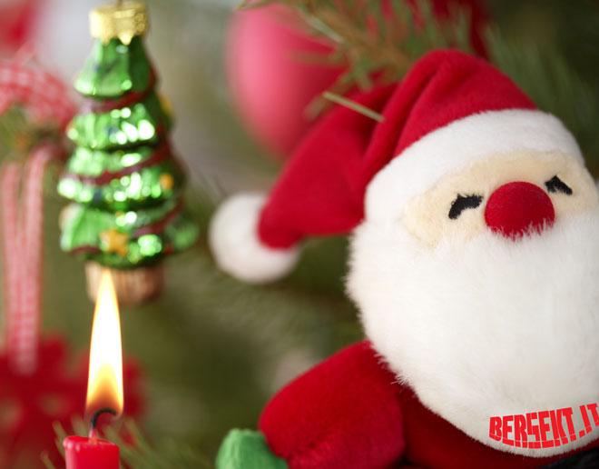 NataleAnnoNuovo2014_bersekt