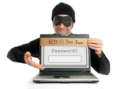 hackerss