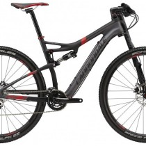 Cannondale Scalpel 29 Carbon 3 2015